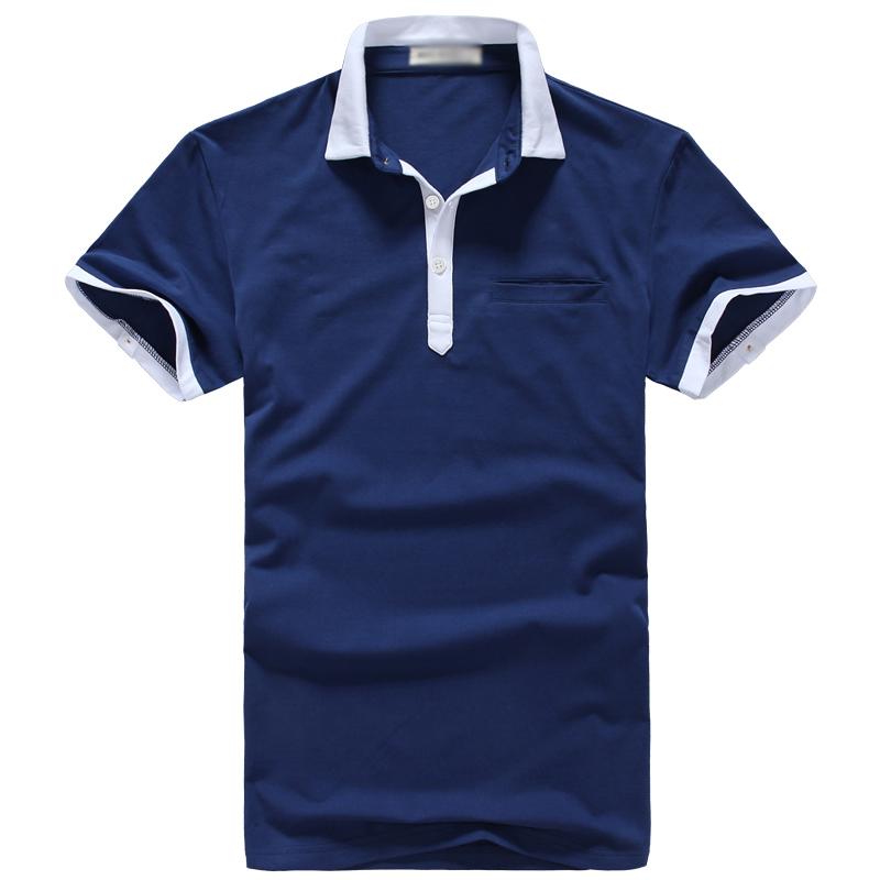 男士棉质T恤