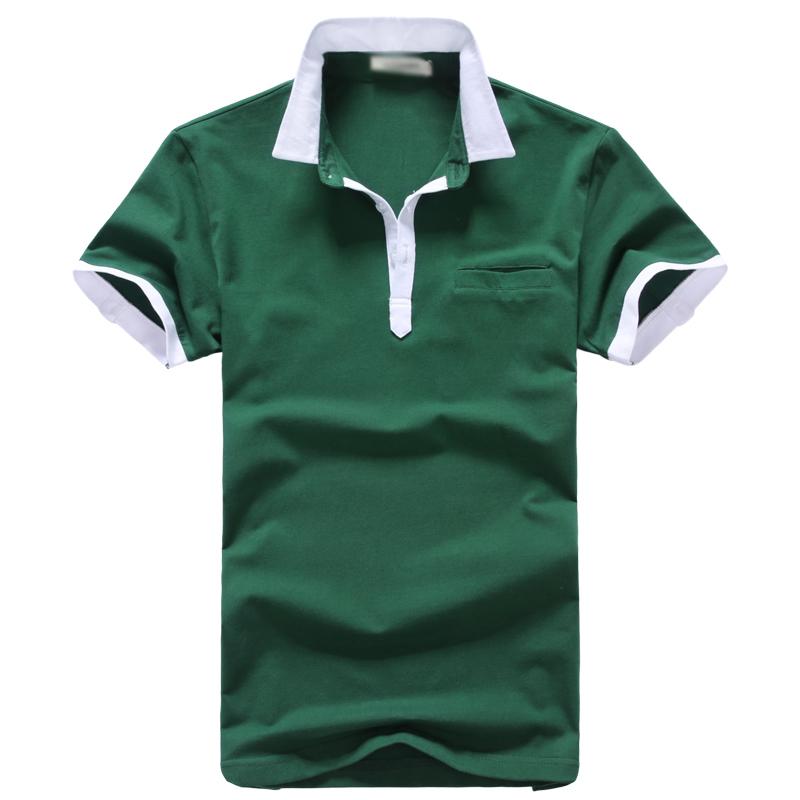 设计T恤衫款式