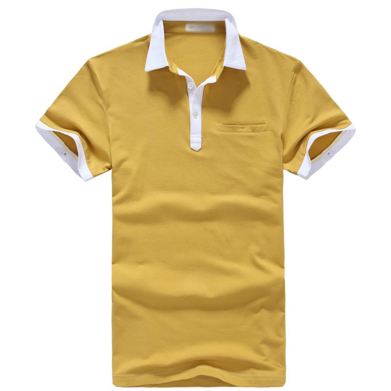 宣传T恤衫款式