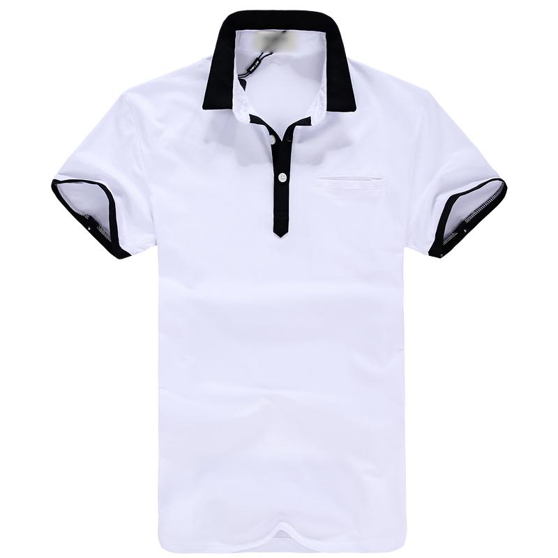 T恤衫款式