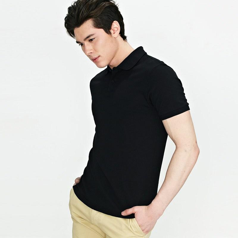男士模特衣服图片