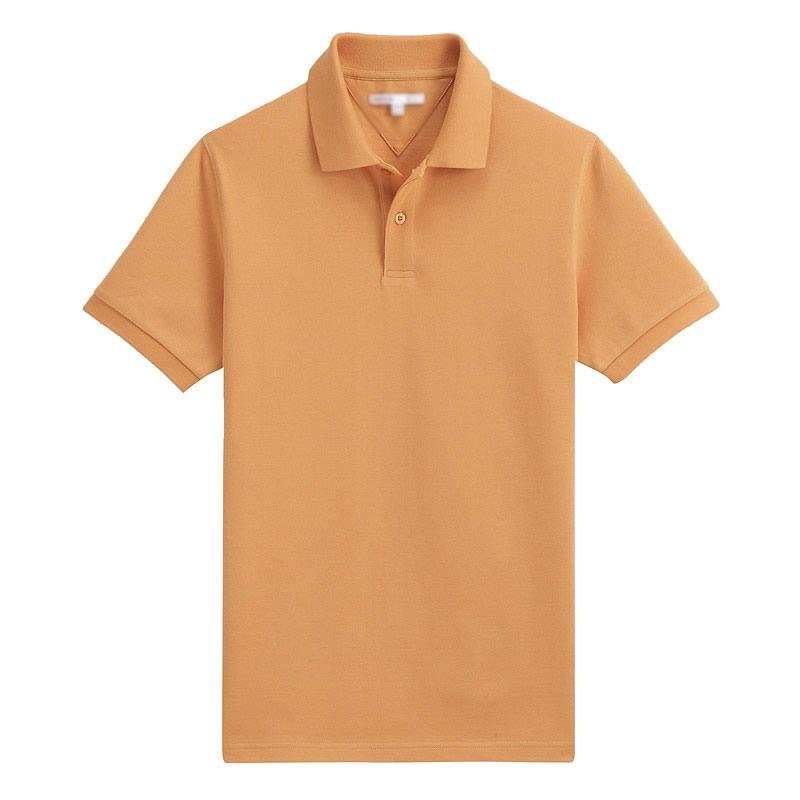 高档POLO衫